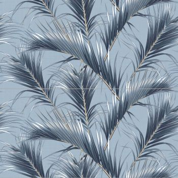 Керамогранит ABK Wide&Style Mini Decorative Mood PALM 60x120 rett. 7 mm (0008437)