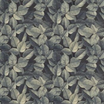 Керамогранит ABK Wide&Style Mini Decorative Mood FOLIAGE 60x120 rett. 7 mm (0008438)