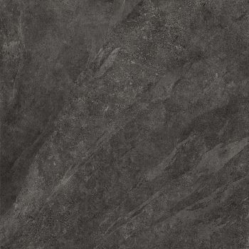 Керамогранит ABK Monolith GRAPHITE 120x280 nat rett. 6 mm (0008801)
