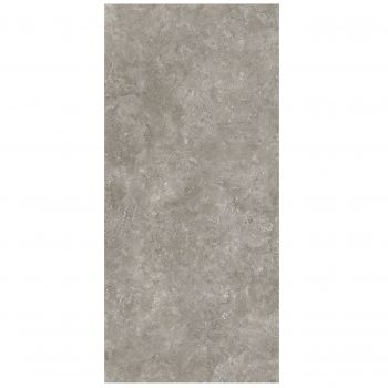 Керамогранит Сoem Wide Gres Lagos Light Grey 120х260 R (0OS263R)