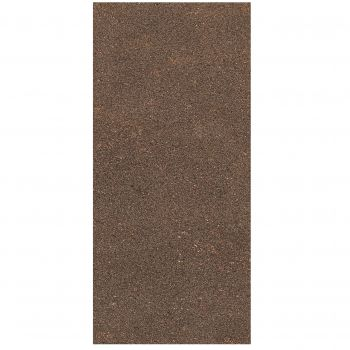 Керамогранит Сoem Wide Gres Porfirica Brown 120х260 R (0PO268R)