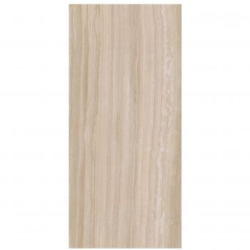 Керамогранит Сoem Wide Gres Flow Beige 120х260 R (0SK262R)