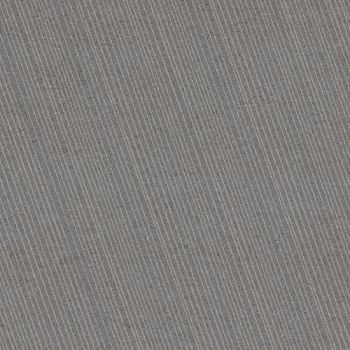 Керамогранит Сoem Tweed Stone Graphite 75х75 R (0TW750R)