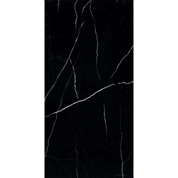 Керамогранит Casalgrande Padana Marmosmart Marquina Smart Honed 59x118 см (12460012)