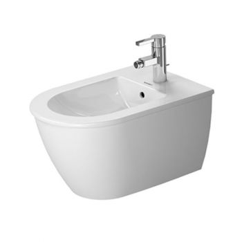 Биде Duravit Darling New (2249150000)
