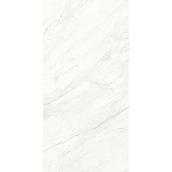 Плитка Fiandre Marmi Maximum Premium White 250х100 (MMS3361025)