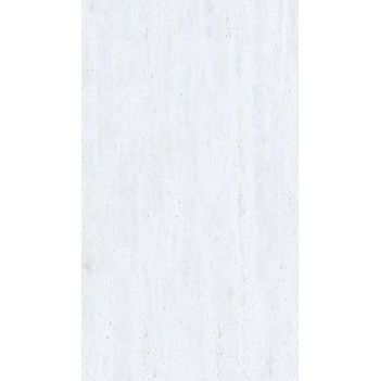 Керамогранит Casalgrande Padana Marmoker Travertino Bianco 59x118 см, 10 мм, 36SC (2460161)