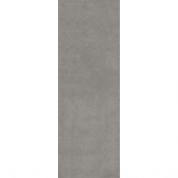 Плитка Fiandre Fjord Maximum Grey 100х100 (GFAA800N022A2) - Фото №1