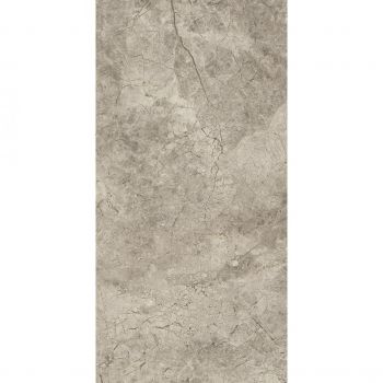 Плитка Fiandre Marble Lab Atlantic Grey 60х60 (GFAB200N06408)