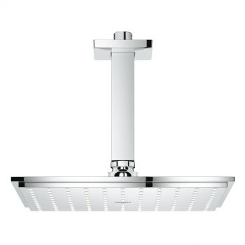 Верхний душ Grohe Rainshower Allure 230 (26065000)