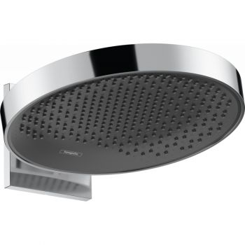 Верхний душ, Hansgrohe Rainfinity 360 1jet, Chrome (26230000)