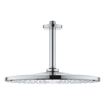 Верхний душ Grohe Rainshower 310 Mono (26559000)