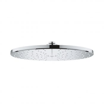 Верхний душ Grohe Rainshower 310 Mono (26561000)