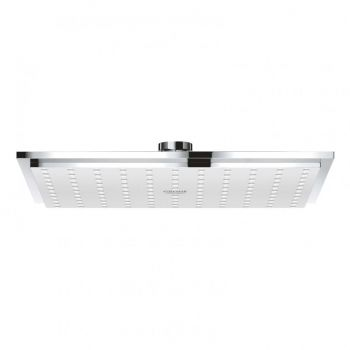 Верхний душ Grohe Rainshower Allure 230 (27479000)