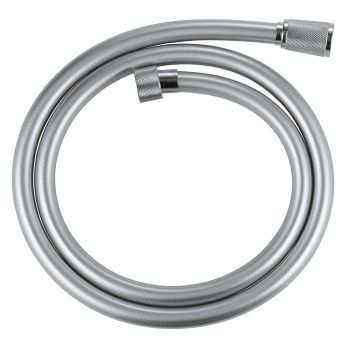 Душевой шланг GROHE Silverflex Shower hose Twistfree… - Фото №1