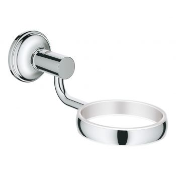 Держатель Grohe Essentials Authentic (40652001) - Фото №1