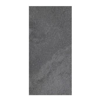 Керамогранит Casalgrande padana Amazzonia Dragon Black 30x60 Natural R9 (4790168)