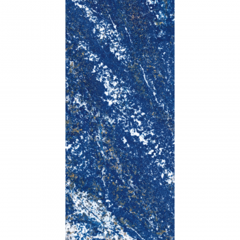 Плитка настенная Atlas Concorde Marvel Dream Ultramarine 50X110 (4MDM)