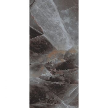 Плитка настенная Atlas Concorde Marvel Dream Crystal Beauty 50X110 (4MDT)