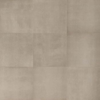 Керамогранит, Floor Gres Industrial Taupe Nat, 60х120 (738819)