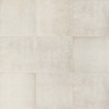 Керамогранит, Floor Gres Industrial Ivory Soft, 60х120 (738822)
