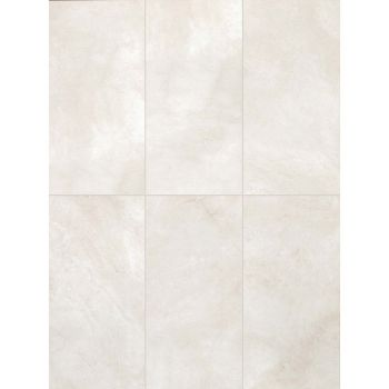Керамогранит Casa Dolce Casa Stones & More 2.0 Marfil Smooth 10 мм 60х120 Rett (742081)
