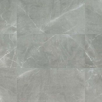 Керамогранит Cerim Timeless Amani Grey 60x60 (744866)