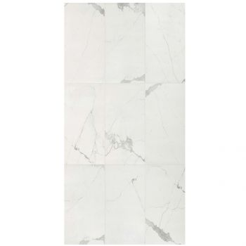 Керамогранит Cerim Timeless Calacatta Nat 60x60 10mm (746853)