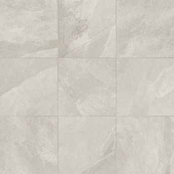 Керамогранит Cerim Natural Stones White 60x120 (752006)