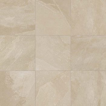 Керамогранит Cerim Natural Stones Cream 60x120 ret 10мм (753000)