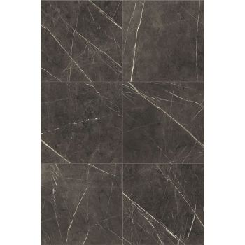 Керамогранит Cerim Antique Pantheon Marble 06 Luc 60х120 Ret 10 мм (754698)
