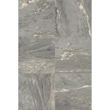 Керамогранит Cerim Antique Majestic Marble 03 Luc 6 мм 80х240 R (754786)