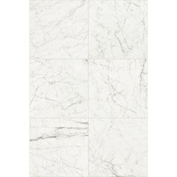 Керамогранит Cerim Antique Ghost Marble 01 Luc 6 мм 80х240 R (754788)