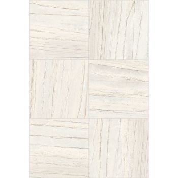 Керамогранит Cerim Antique Royal Marble 05 Luc 6 мм 80х240 R (754789)