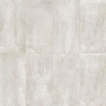 Керамогранит Floor Gres Rawtech Raw-White 120х240 (758805)