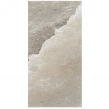 Керамогранит Cerim Rock Salt Danish Smoke Nat 6Mm 120х240 R (766909)