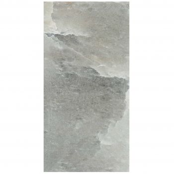 Керамогранит Cerim Rock Salt Maui Green Nat 6Mm 120х240 R (766910)