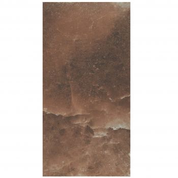 Керамогранит Cerim Rock Salt Hawaiian Red Nat 6Mm 120х240 R (766911)