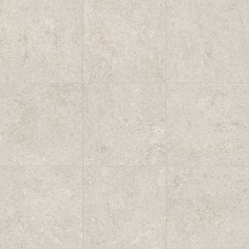 Керамогранит Casa Dolce Casa Sensi By Thun White Fossil Nat 6Mm 120х240 R (768577)