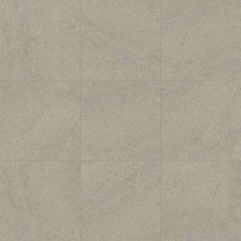 Керамогранит Casa Dolce Casa Sensi By Thun Ivory Dust Nat 6Mm 120х240 R (768578)
