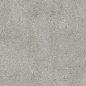 Керамогранит Casa Dolce Casa Sensi By Thun Grey Fossil Nat 6Mm 120х240 R (768581)