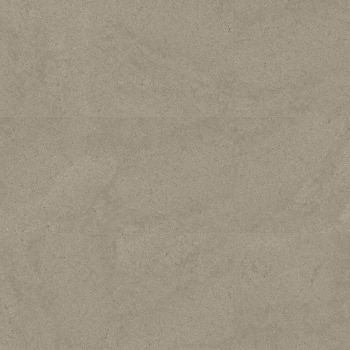 Керамогранит Casa Dolce Casa Sensi By Thun Taupe Dust Nat 6Mm 120х240 R (768582)