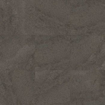 Керамогранит Casa Dolce Casa Sensi By Thun Brown Dust Nat 6Mm 120х240 R (768584)