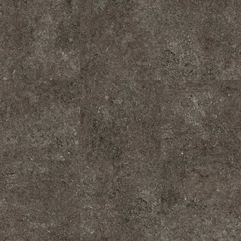 Керамогранит Casa Dolce Casa Sensi By Thun Brown Fossil Nat 6Mm 120х240 R (768585)