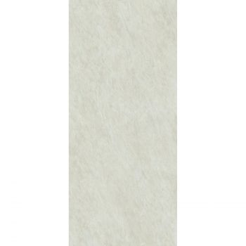 Плитка Atlas Concorde XL - 6mm Thickness (²)(⁴) Marvel Imperial White 120x278 Lappato (A0BK)