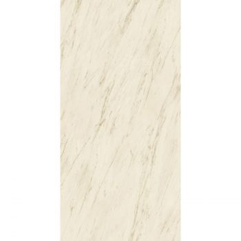 Плитка Atlas Concorde XL - 6mm Thickness (²)(⁴) Marvel Cremo Delicato 120x278 Lappato (A0BO)