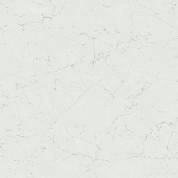 Керамогранит Atlas Concorde Marvel Stone Carrara Pure 120x120 Matt 9mm (A207)