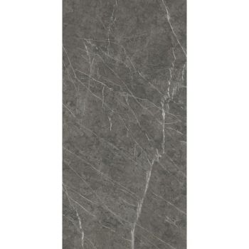 Керамогранит Atlas Concorde Marvel Grey Stone 60 x 120 Matt (A209)