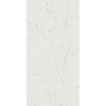 Керамогранит Atlas Concorde Marvel Carrara Pure 60 x 120 Matt (A21E)