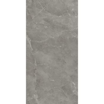 Керамогранит Atlas Concorde Marvel Grey Fleury 60 x 120 Matt (A21F)